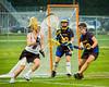 Salisbury Women's Lacrosse #22