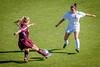 Salisbury Women's Soccer #27