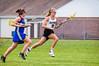 Salisbury Women's Lacrosse #13