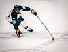 Vermont Hockey #15