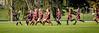 Salisbury Women's Soccer #28