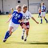 Salisbury Women's Soccer #17