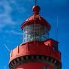 St-Mathieu lighthouse