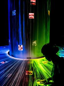Expo Milano 2015: Japan Pavillon
