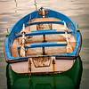 Boat (Lerici)