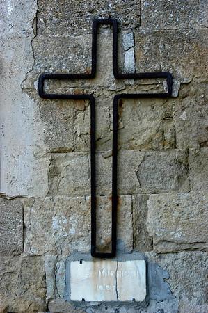 SS Missioni 1923 - Pieve dei Santi Pietro e Paolo