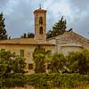 Chiesa Di San Martino