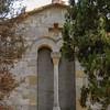 Pieve di Santa Maria Assunta I