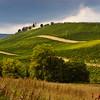 Valdelsa Landscape VI
