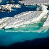 Ice (Svalbard)