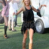 coachella celebs day 1 9 150411