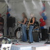 Koolfog Enjoyed by Band