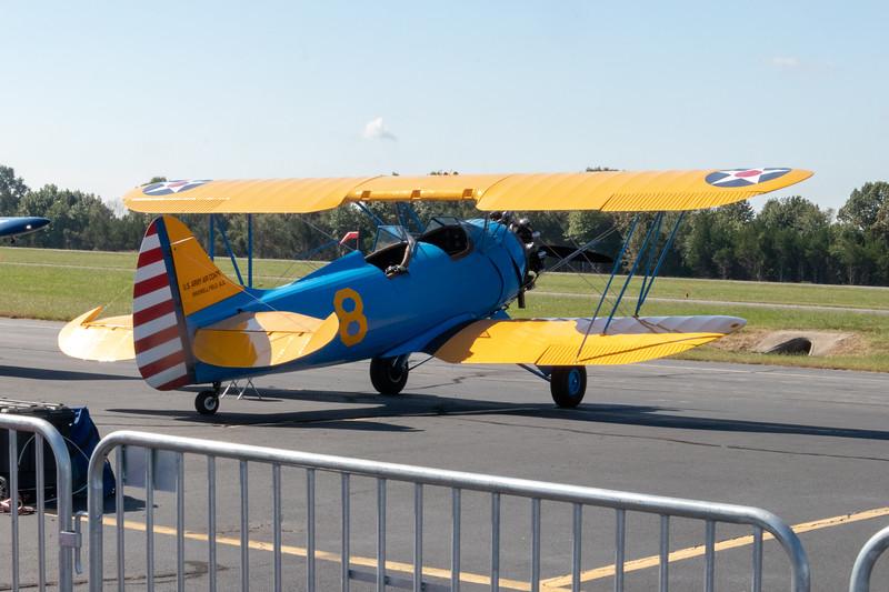 2018_0929_114930_Leesburg_Airshow_3660.jpg