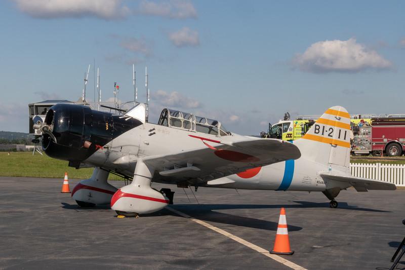 2018_0929_114619_Leesburg_Airshow_3649.jpg