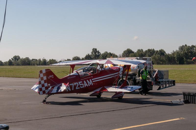 2018_0929_115217_Leesburg_Airshow_3667.jpg