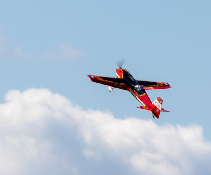 2018_0929_121420_Leesburg_Airshow_3697.jpg