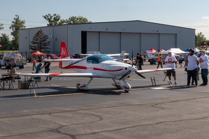 2018_0929_114843_Leesburg_Airshow_3657.jpg