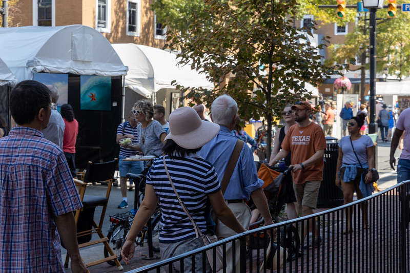 2019_0921_124852_King_Street_Art_Festival__Old_Town_Alexandria_Virginia_8382.jpg