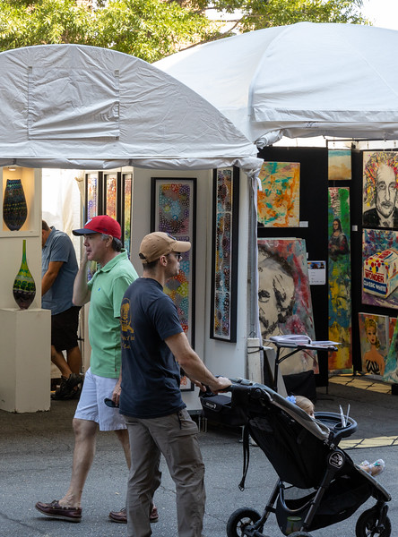 2019_0921_125525_King_Street_Art_Festival__Old_Town_Alexandria_Virginia_8419.jpg