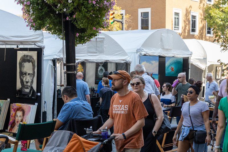 2019_0921_124857_King_Street_Art_Festival__Old_Town_Alexandria_Virginia_8383.jpg