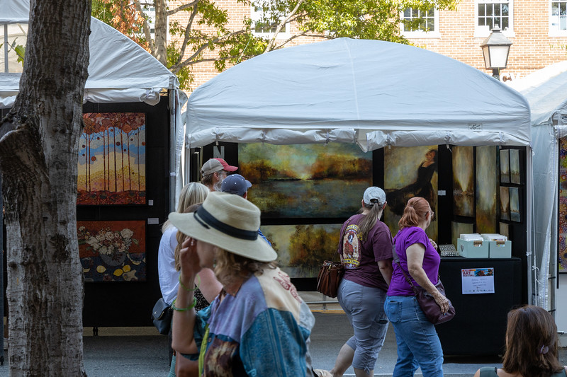 2019_0921_125443_King_Street_Art_Festival__Old_Town_Alexandria_Virginia_8415.jpg