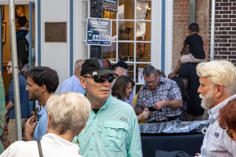 2019_0921_114255_King_Street_Art_Festival__Old_Town_Alexandria_Virginia_8266.jpg