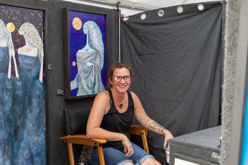 2019_0921_114420_King_Street_Art_Festival__Old_Town_Alexandria_Virginia_8269.jpg