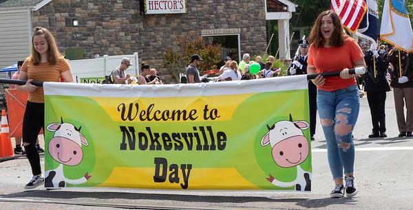 Nokesville_Day