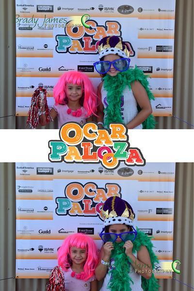 OCAR Palooza - Booth - 046