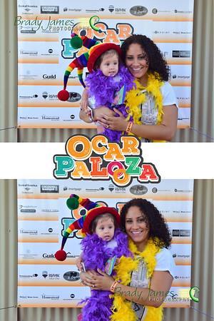 OCAR Palooza - Booth - 072