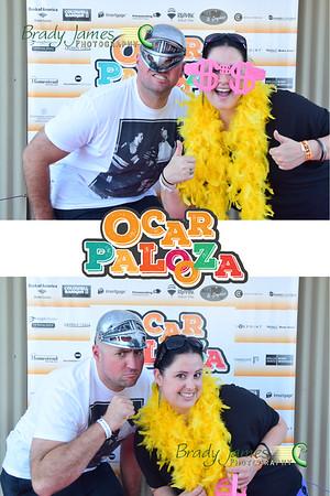 OCAR Palooza - Booth - 067