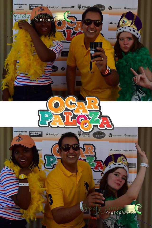 OCAR Palooza - Booth - 015
