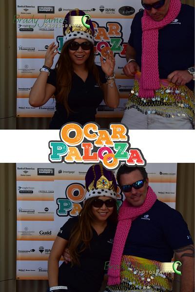 OCAR Palooza - Booth - 008