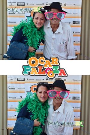 OCAR Palooza - Booth - 066