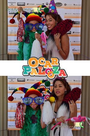 OCAR Palooza - Booth - 021