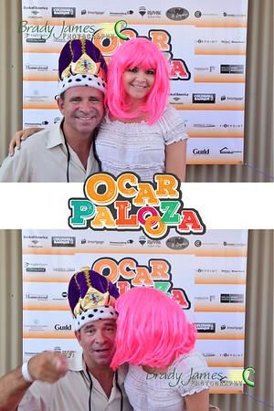 OCAR Palooza - Booth - 078