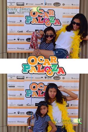 OCAR Palooza - Booth - 036