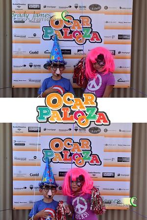 OCAR Palooza - Booth - 037
