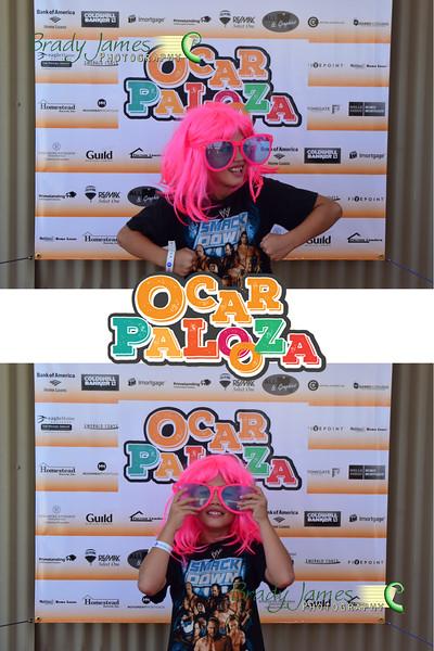 OCAR Palooza - Booth - 031