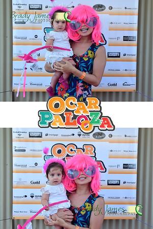 OCAR Palooza - Booth - 075