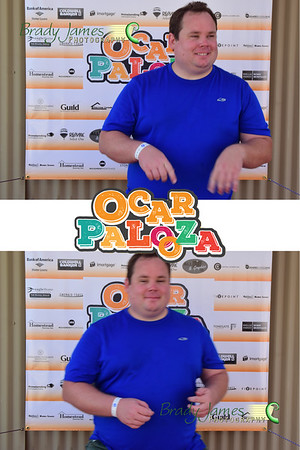 OCAR Palooza - Booth - 026