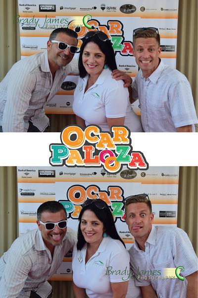 OCAR Palooza - Booth - 096