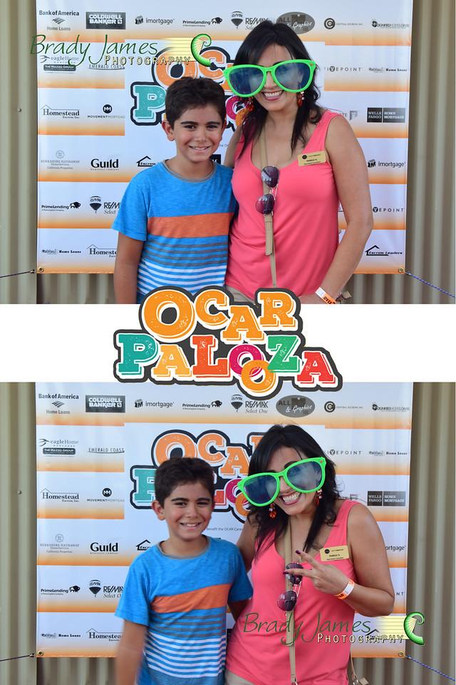 OCAR Palooza - Booth - 074