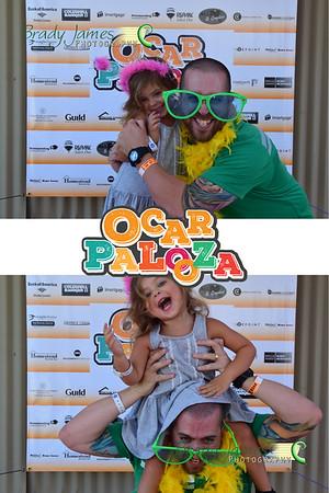 OCAR Palooza - Booth - 032