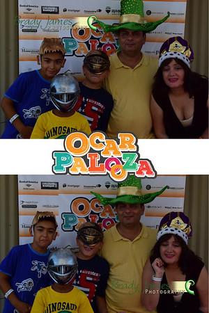 OCAR Palooza - Booth - 017