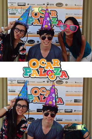 OCAR Palooza - Booth - 047