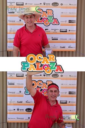 OCAR Palooza - Booth - 027