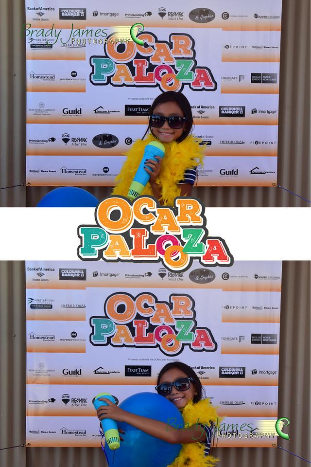 OCAR Palooza - Booth - 029
