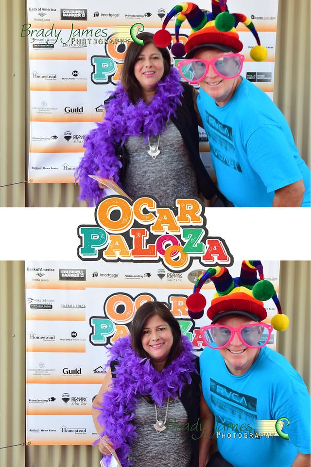 OCAR Palooza - Booth - 068