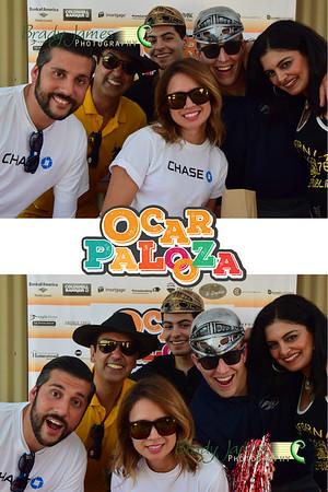 OCAR Palooza - Booth - 040